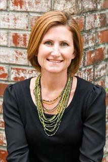 Julie Otto, MRP