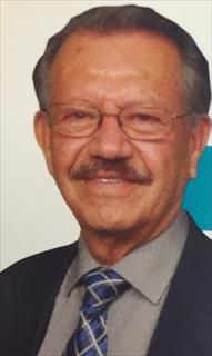 Angel Raygoza