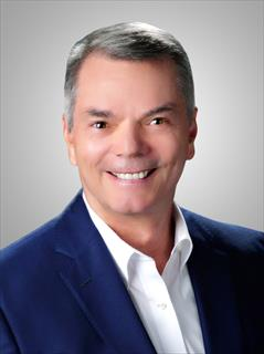 Leo Dodier