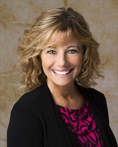 Darcie Campbell