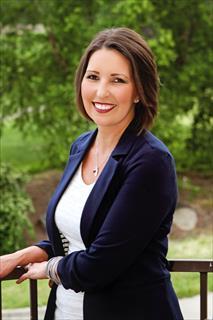 Becky Jansen