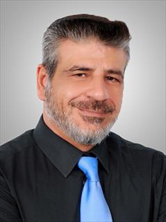 Naser Al Chihabi