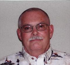 Glenn Breitwieser