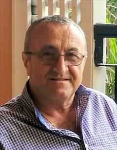 Angelouch Hadjiev