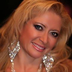 Haya Kessler