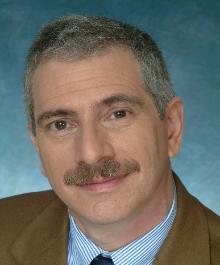 Larry Kamins