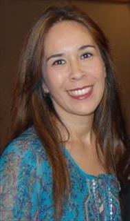 Yvonne Aiavao