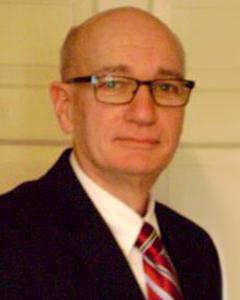Robert D Conway