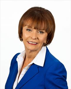 Diane Rothrock