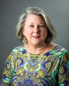 Linda Burks Toomey