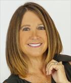 Rita Gambardella PA
