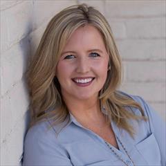 Christina Splane
