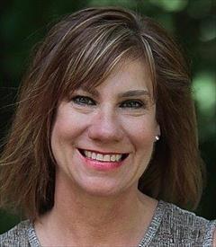 Stacey Vinson