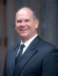 Jeff Kaut