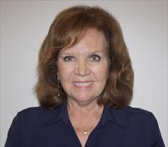 Cindy Kusnierz
