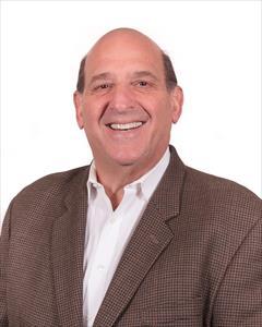 Jerry Mark