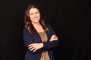 Crissie Bennett