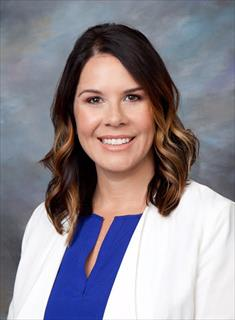 Christina Meek