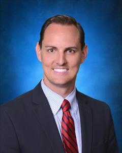 Steve DeRita