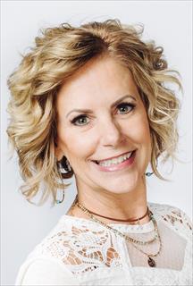 Kay Bergan