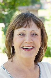 Lyna Ravndal