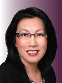 Brenda Yung