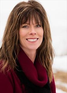 Paula Brandon