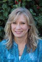 Janice O'Brien