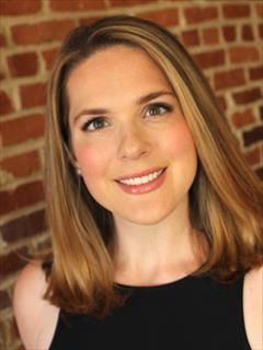 Emily  Fulp