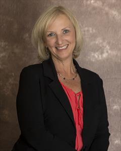 Carol Maslin