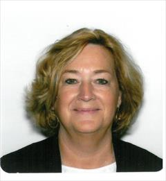 Cathy Paskin