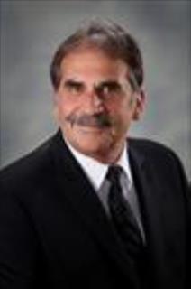 Ron Scanlon