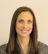Heather Turek
