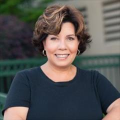 Janice  Dodson