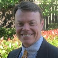 Robert Klinger