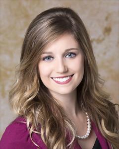Amanda Lough