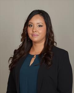 Reyna Ramirez