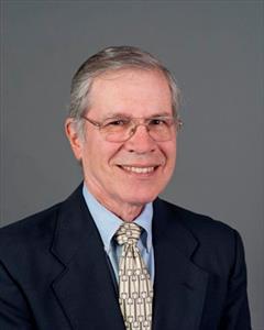 Jack Ferguson