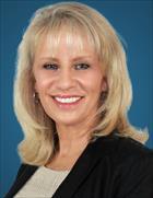Monica Horner