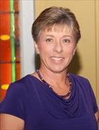 Claudia Gausepohl