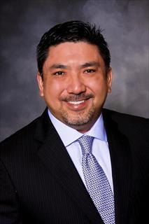 Brian  Ichikawa