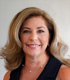 Debbie Brown