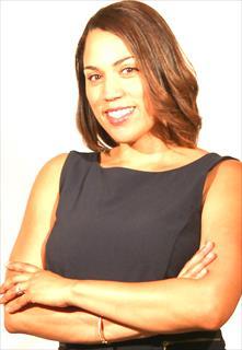 Carla Shaheed