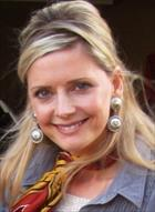 Kimberly Ledford