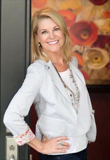 Kathi Jobson