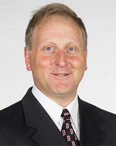 Robert Nazarian