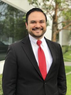 Jason Palazzolo