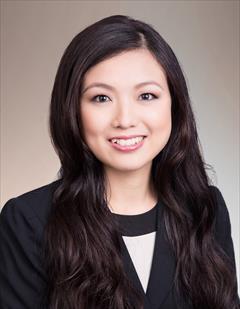 Grace Ong