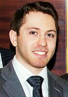 Abraham Blashka