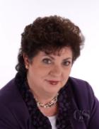 Amy Menrad